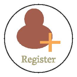 Register Membership